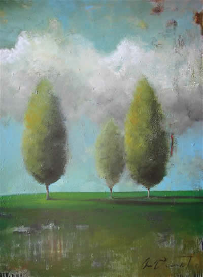 three_tree_40x30
